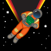 Official Space Explorer