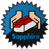 title=The Cache Owner:  Awarded for hiding/hosting 10 or more geocaches/event caches  |  _SoP_ has 110 and needs 10 more to go up a level