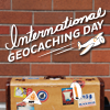 International Geocaching Day 2014