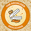 The Socializer